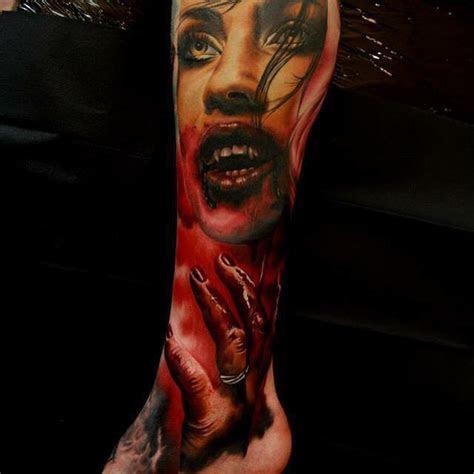 realistic tattoos tattoo ideas gallery part