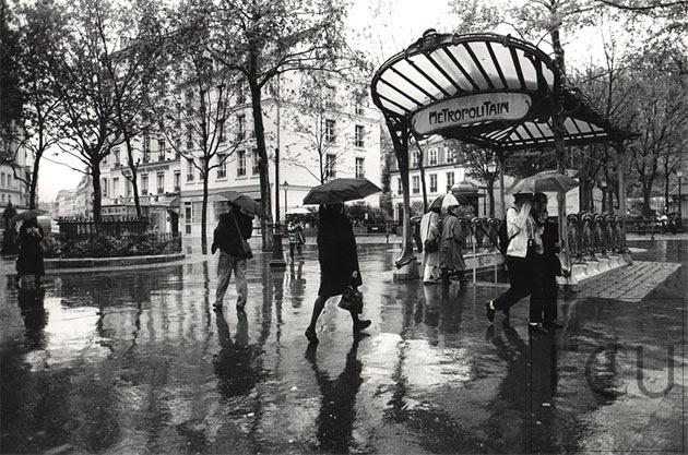 Photographs Of Paris France Venice Italy New York New York
