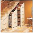 12 Clever Storage Space Ideas For Your Home