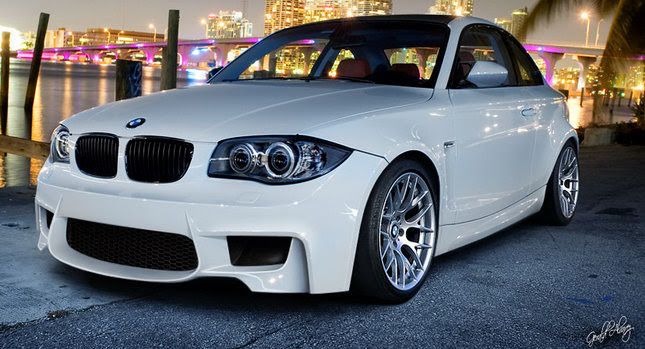 http://otoupdate.files.wordpress.com/2011/03/bmw-1-series-m-coupe-01-otoupdate.jpg