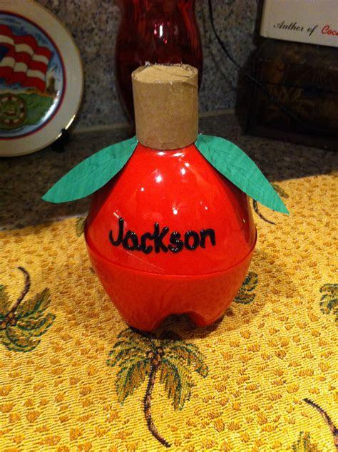liter bottle apple christmas bulbs christmas