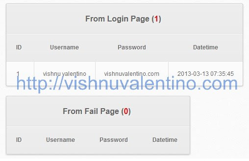 5 Steps How to Hack Facebook Account Password