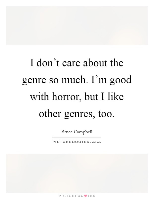 Care Too Much Quotes Sayings Care Too Much Picture Quotes Page 2