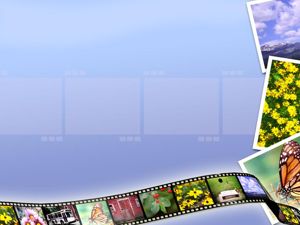 Photo Album Presentation Ppt Template Photo Album Presentation Ppt Background Photo Album Presentation Ppt File