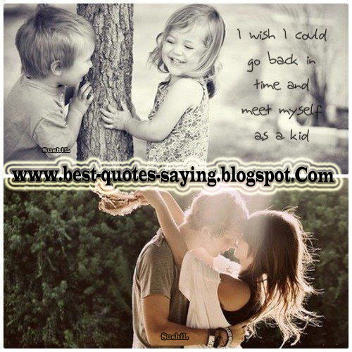 Quotes About Boy And Girl 208 Quotes