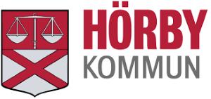 Hörby