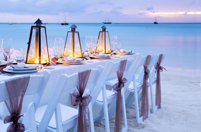 Aruba Destination Wedding Wedding Destination Ideas