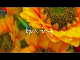 Bloom For Me by Zae [Official Audio]