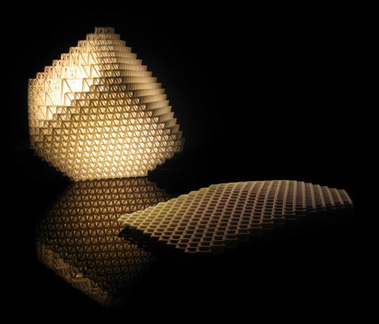 iluminacion, decoracion, diseño
