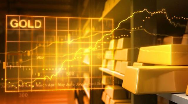 Gold Investement : यही है गोल्ड में निवेश करने का सही समय, आने वाले समय देगा ज्यादा मुनाफा