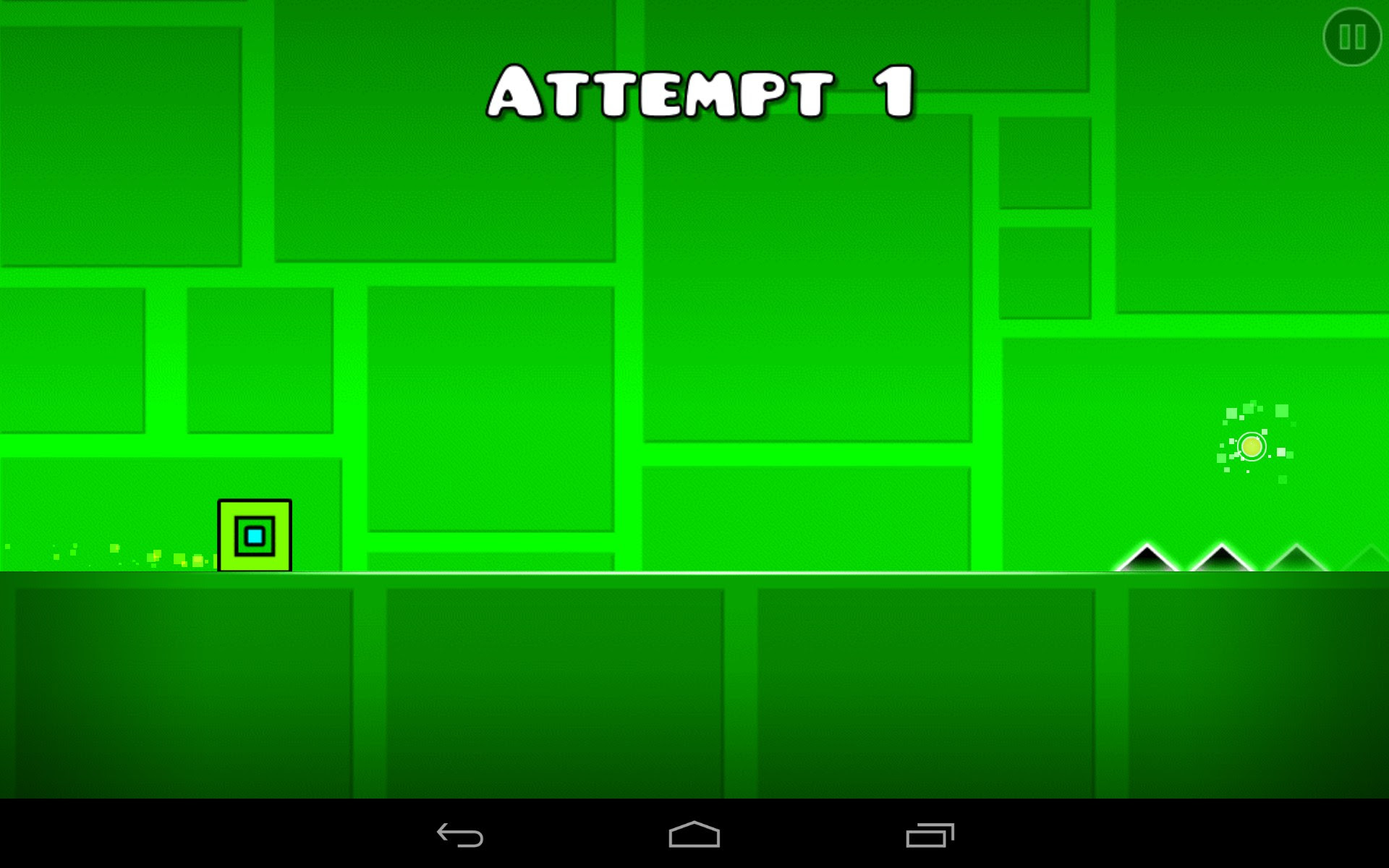 geometry dash wallpaper android new wallpapers geometry dash wallpaper android new