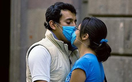 How much do you know about the swine flu?