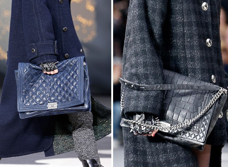 photo chanel_fall_2013_handbags-1_zps165ab2aa.jpg