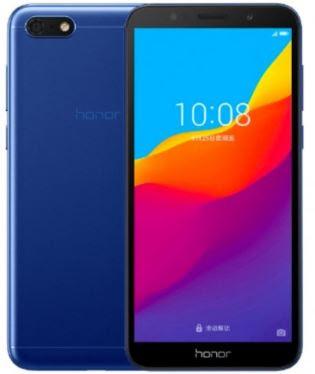 Huawei Honor Play 7 User Guide Manual Tips Tricks Download