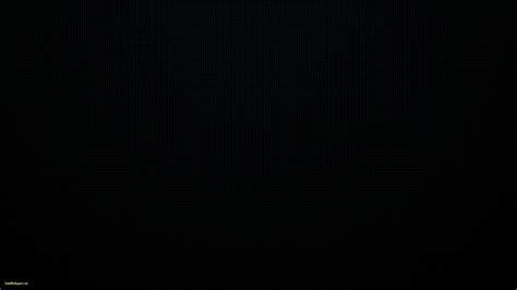 plain black wallpaper  find hd wallpapers