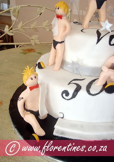 Celebration Cake Toppers Cape Town   Florentines Cakes