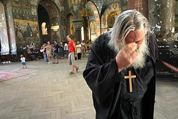 Αποτέλεσμα εικόνας για facand semnul crucii