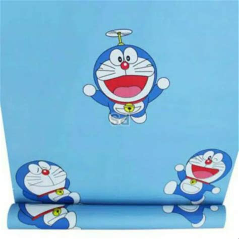 gambar wallpaper lucu doraemon gasebo wallpaper