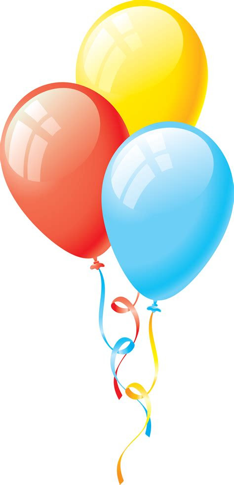 balloon hd png transparent balloon hdpng images pluspng