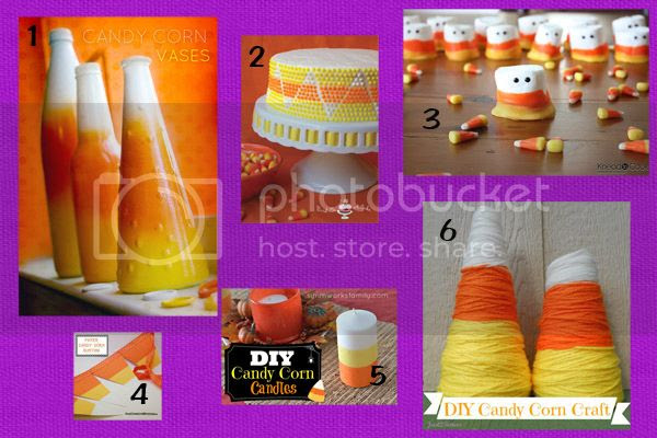 photo DIYCandyCornCrafts.jpg