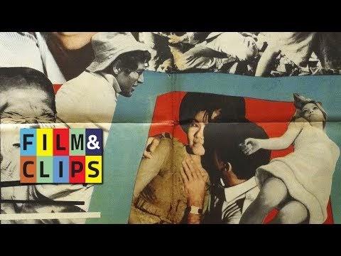 La Cible dans l'Oeil - L'Occhio Selvaggio - Film Complet Version Française