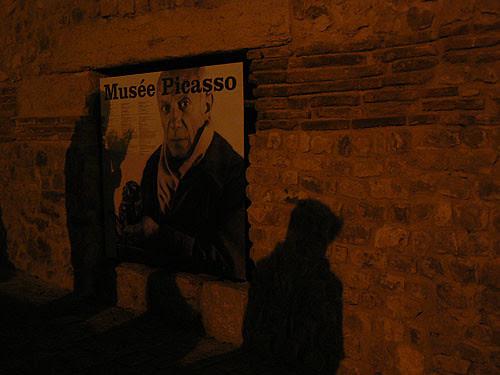 ombres, Gui et Picasso.jpg