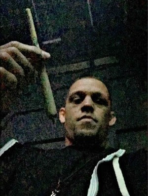 Nate Diaz cigarro artesanal