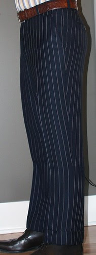 trouser side front