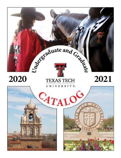 Ttu Calendar 2022.Calendar 2021 Ttu 2021 2022 Calendar