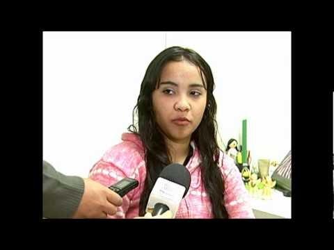 Centro de Referência em Reabilitação presta serviço gratuito à população de Mato Grosso do Sul