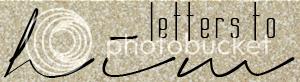LettersToHim