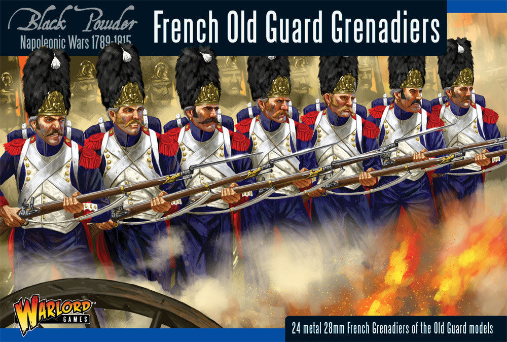 http://cdn.shopify.com/s/files/1/0288/8306/products/WGN-FR-14-French-Old-Guard-Grenadiers-a_1024x1024.jpg?v=1432886092