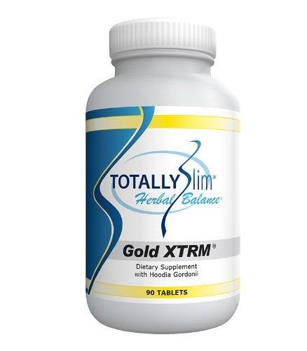 Quick Weight Loss Gold Xtrm Weightlosslook