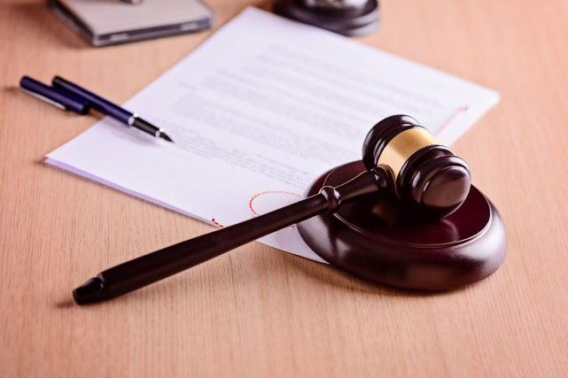 La Cour supérieure du Québec ouvrira en mars prochain une porte sur l'histoire... (123RF)