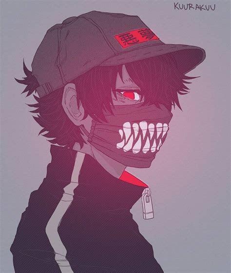 pin  theodore adlar  weeb shit anime anime art