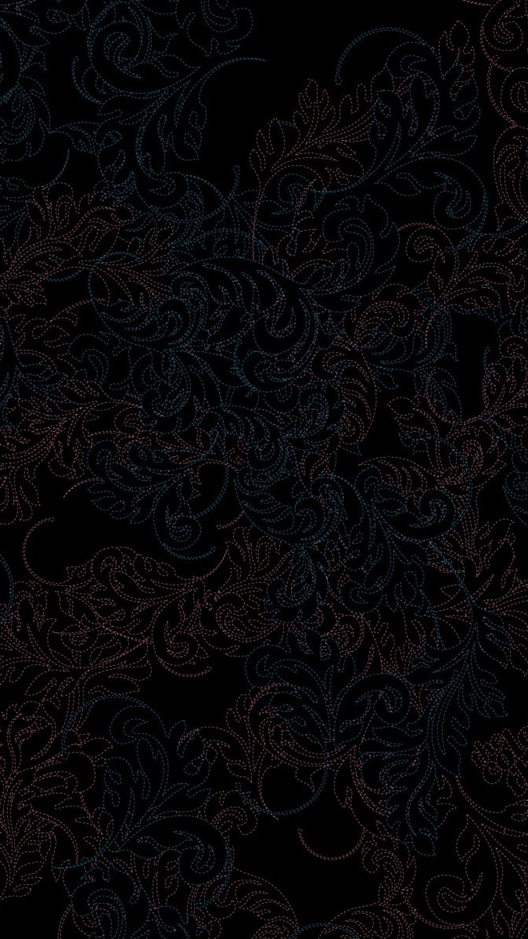 Download 500 Koleksi Wallpaper Xiaomi Black Foto Gratis Terbaru