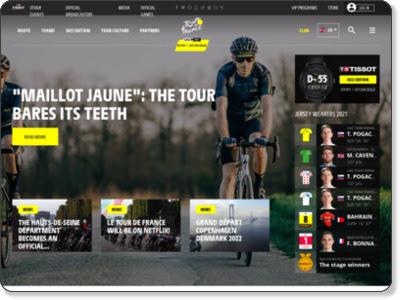 http://www.letour.fr/2013/CDD/LIVE/us/700/journal_etape.html