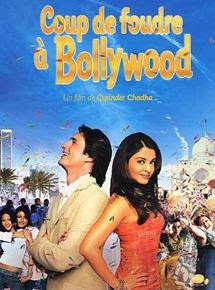 Coup De Foudre A Bollywood Film Complet En Francais Gratuit