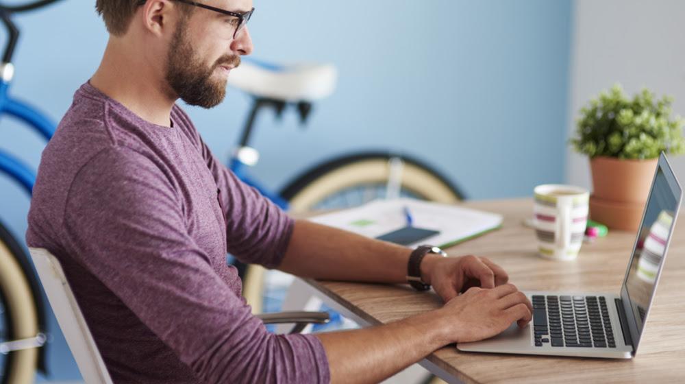 What is an Infopreneur?