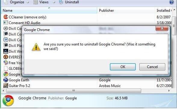 Lustige Google Chrome Mein Funcom Lustige Bilder Lustige