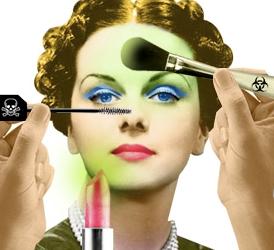 toxic-makeup-274x250