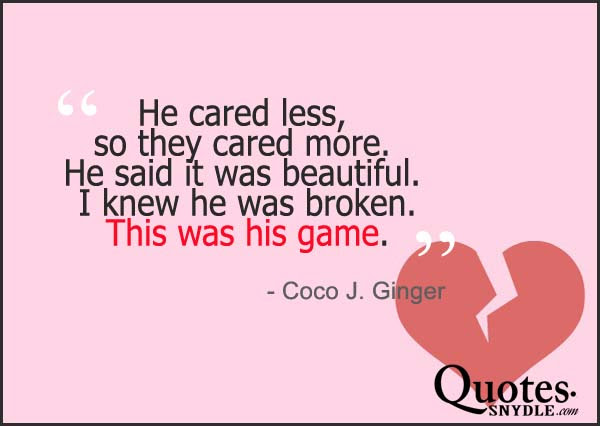 40 Break Up Quotes And Sayings With Images Quotes And Sayings