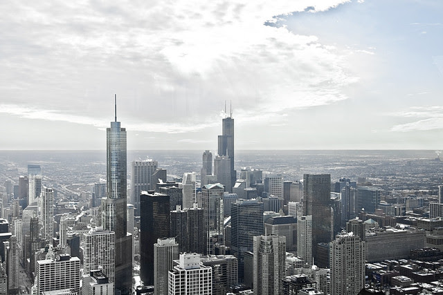 chicago-jh-south1