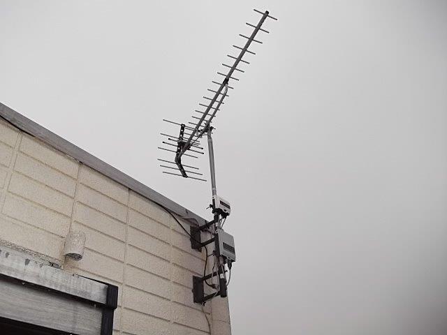 デザインアンテナについて|アンテナ工事なら埼玉のアンテナドクター|デザインアンテナもお任せ!