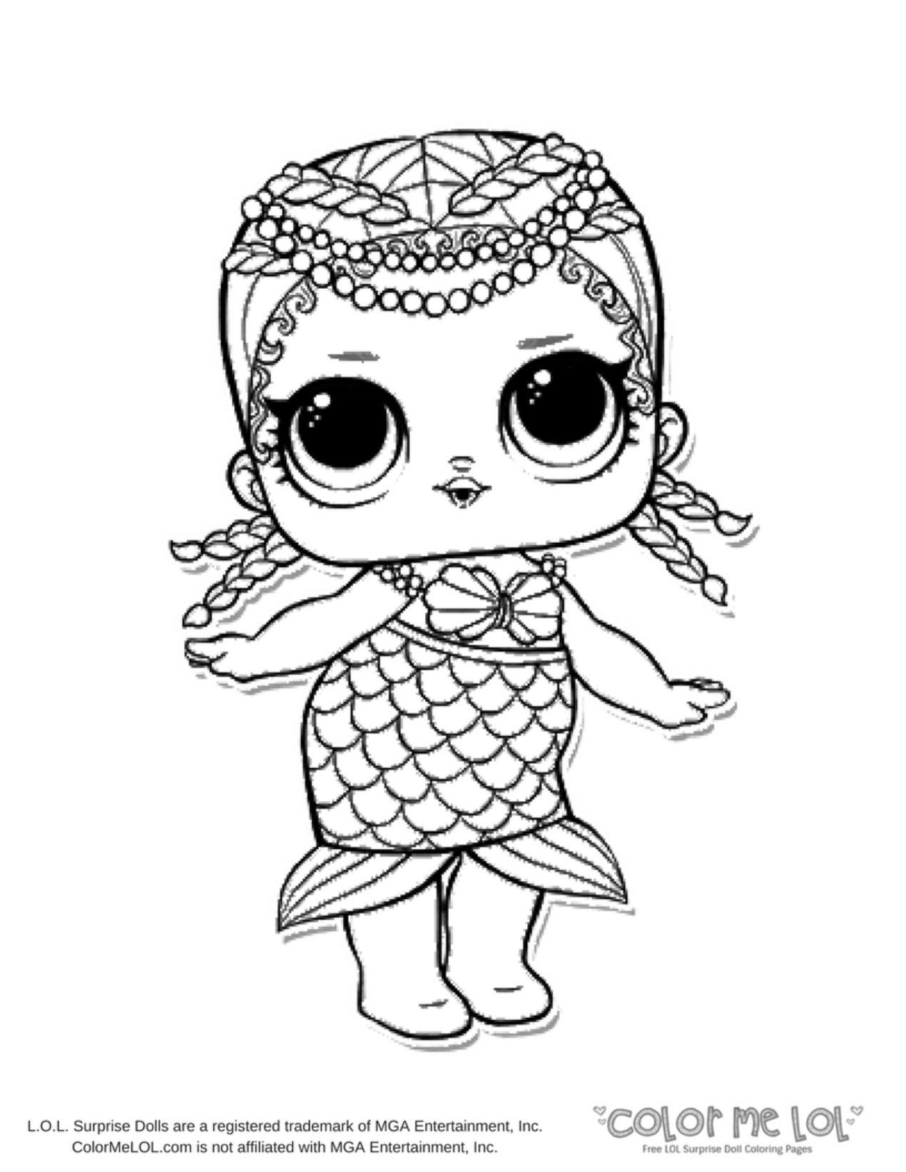 550 Lol Coloring Pages Hoops Images & Pictures In HD