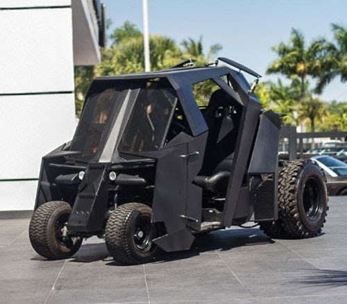 batman-tumbler-golf-cart-side-view