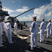 Neil Armstrong Burial at Sea (201209140004HQ)