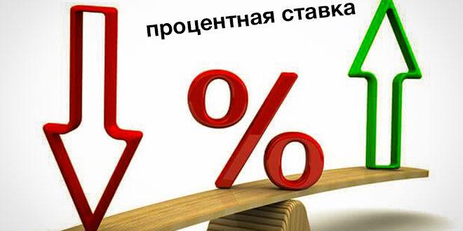 13/1/  Эффективная процентная ставка по кредиту: что это и как ее узнать.Расчет (формула) эффективной ставки.Как заемщику оценить выгоду по кредитному договору.5/5(1).