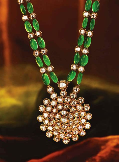 Tanishq the Indian Wedding Jeweller
