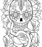 Half Sleeve Tattoo Designs For Men Tattoomagz
